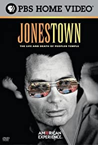 Primary photo for Jonestown: The Life and Death of Peoples Temple