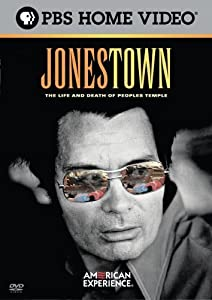 3d free downloads movies Jonestown: The Life and Death of Peoples Temple USA [1280x1024]