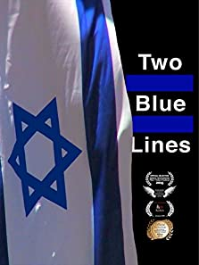 Two Blue Lines (2015)
