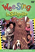 Primary image for Wee Sing in Sillyville