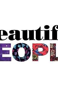 Beautiful People (2008)