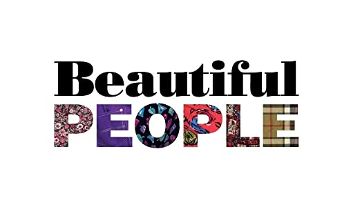 Downloads für IMDB-Filme Beautiful People: How I Got My Beads by Jonathan Harvey  [BluRay] [hdv] [480x800]