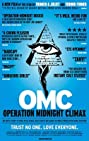 Operation Midnight Climax (2002) Poster