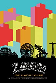 ZIPPER: Coney Island's Last Wild Ride (2013) 720p