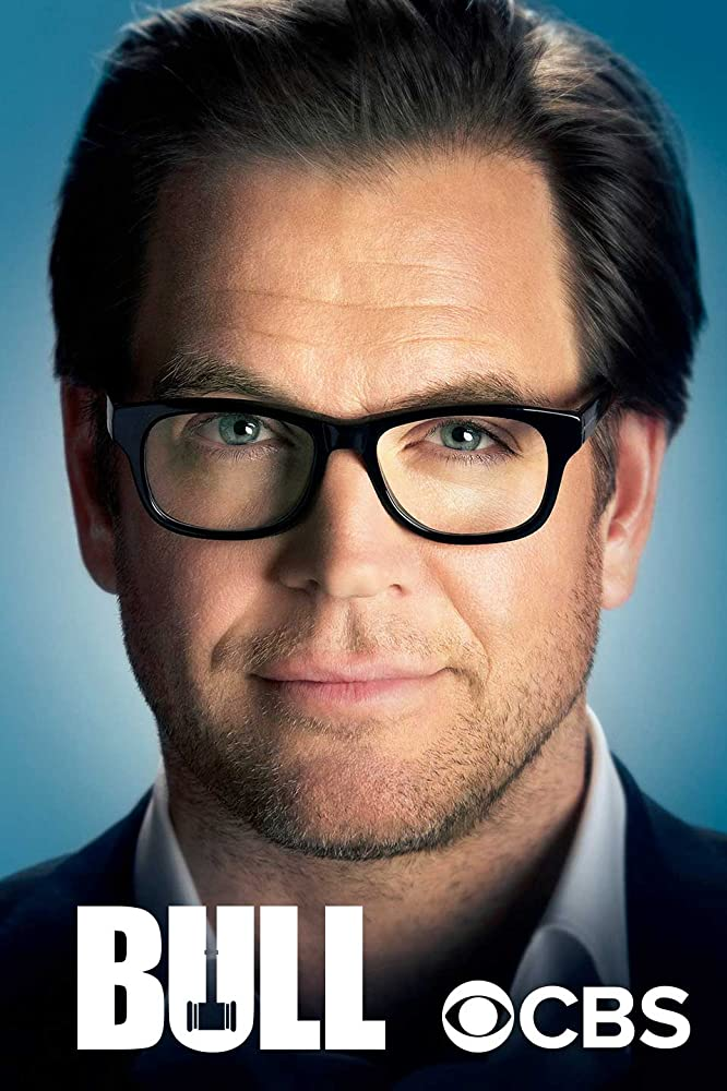 Michael Weatherly in The Necklace (2016)