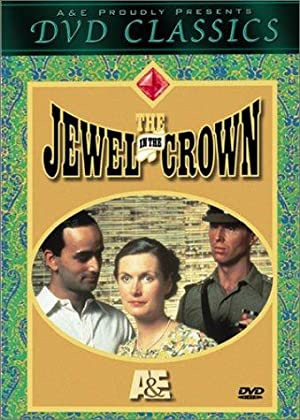 Where to stream The Jewel in the Crown