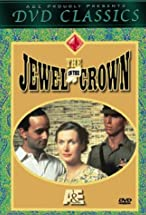 Primary image for The Jewel in the Crown