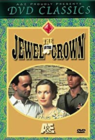 Primary photo for The Jewel in the Crown