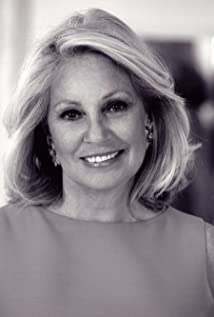 Tina Sloan Picture