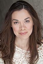 Tara Platt's primary photo