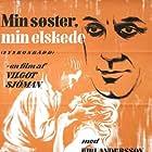 Syskonbädd 1782 (1966)