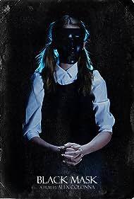 Black Mask (2014)