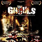 The Ghouls (2003)