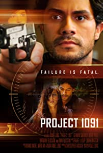 Watch online ready movie 2018 Project 1091 [QuadHD]