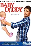 Baby Daddy Ep Hints at Tucker's Secret, Defends Ben's 'Noble Act' and More