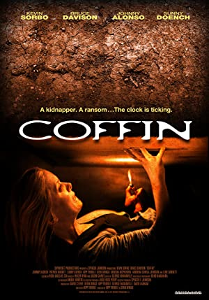 Picture of Coffin