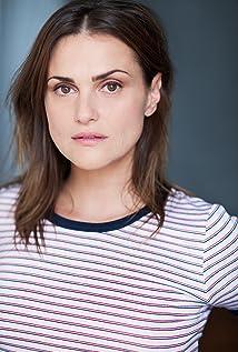 Daniela Mastropietro Picture