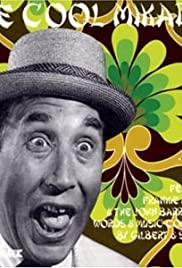 The Cool Mikado (1963) Poster - Movie Forum, Cast, Reviews