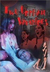 Watch english movie dvd online Les deux orphelines vampires [[480x854]