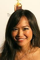 Yi Tian