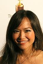 Yi Tian's primary photo