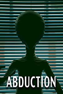 List movie downloadable sites Abduction by John Singleton [UHD]