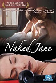 Naked Jane (1995) filme kostenlos