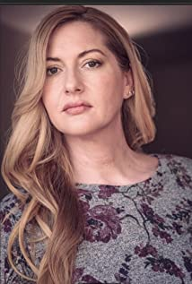 Alyson Croft Picture