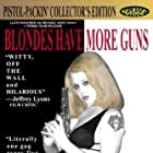 Blondes Have More Guns (1996)