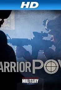 Primary photo for Warrior POV
