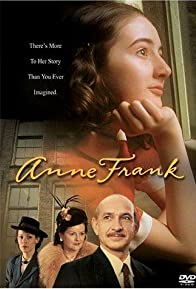 Primary photo for Anne Frank: The Whole Story