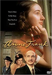 Top free movie downloads online Anne Frank: The Whole Story [720x320]