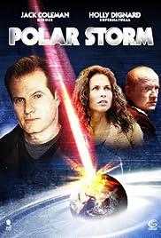 Polar Storm (2009) 720p