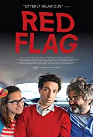 Red Flag (2012) 1080p