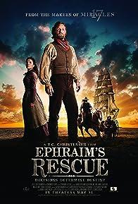 Primary photo for Ephraim's Rescue