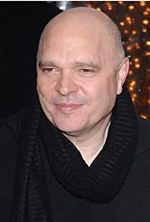 Anthony Minghella Picture