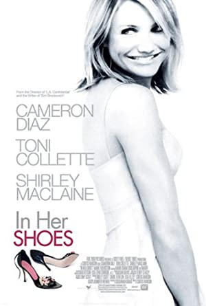 Permalink to Movie In Her Shoes (2005)