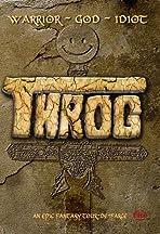 Throg