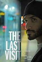 The Last Visit