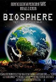 Biosphere Poster