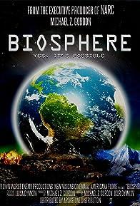 Primary photo for Biosphere