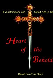 Play or Watch Movies for free Heart of the Beholder (2005)