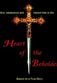 Primary photo for Heart of the Beholder