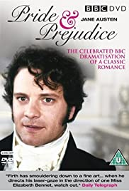 'Pride and Prejudice': The Making of... Poster