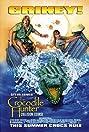 The Crocodile Hunter: Collision Course (2002) Poster