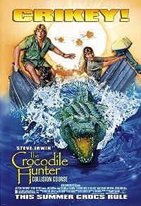 Primary photo for The Crocodile Hunter: Collision Course