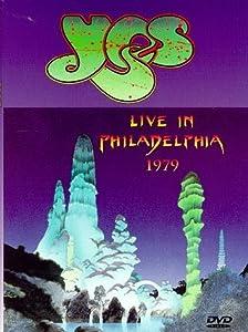 Top 10 bittorrent movie downloads Yes: Live in Philadelphia 1979 [hd720p]