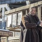 Laurence Fishburne in John Wick: Chapter 2 (2017)