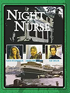 Best site to download hollywood hd movies The Night Nurse [720