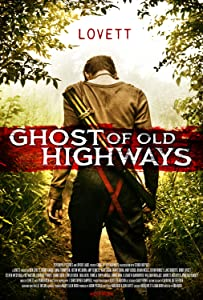 Ghost of Old Highways movie mp4 download